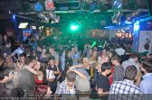 Tuesday Club - U4 Diskothek - Di 27.12.2011 - 21