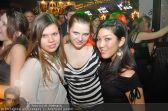 Tuesday Club - U4 Diskothek - Di 27.12.2011 - 4
