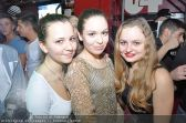 Tuesday Club - U4 Diskothek - Di 27.12.2011 - 44