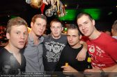 Tuesday Club - U4 Diskothek - Di 27.12.2011 - 54