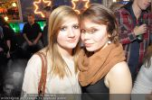 Tuesday Club - U4 Diskothek - Di 27.12.2011 - 72