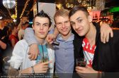 Tuesday Club - U4 Diskothek - Di 27.12.2011 - 92