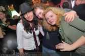 behave - U4 Diskothek - Sa 31.12.2011 - 42