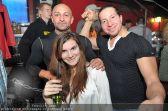 behave - U4 Diskothek - Sa 31.12.2011 - 43