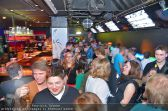 Tuesday Club - U4 Diskothek - Di 27.03.2012 - 11