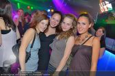 Tuesday Club - U4 Diskothek - Di 27.03.2012 - 14