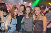 Tuesday Club - U4 Diskothek - Di 27.03.2012 - 15