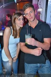 Tuesday Club - U4 Diskothek - Di 27.03.2012 - 27
