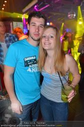 Tuesday Club - U4 Diskothek - Di 27.03.2012 - 28