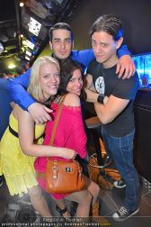 Tuesday Club - U4 Diskothek - Di 27.03.2012 - 32
