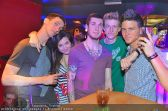 Tuesday Club - U4 Diskothek - Di 27.03.2012 - 33
