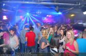 Tuesday Club - U4 Diskothek - Di 27.03.2012 - 4
