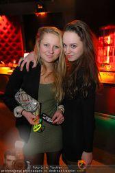 Boom! - Volksgarten - Sa 29.01.2011 - 10