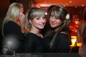 Balkan Express - Volksgarten - Sa 12.02.2011 - 5