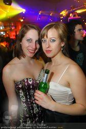 Afrodisiac - Volksgarten - Sa 19.02.2011 - 5