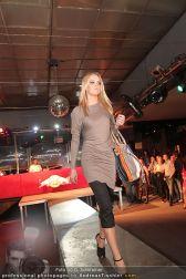 Akademikerclubbing - Volksgarten - Do 24.03.2011 - 10