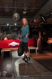 Akademikerclubbing - Volksgarten - Do 24.03.2011 - 25