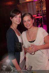 Akademikerclubbing - Volksgarten - Do 24.03.2011 - 36