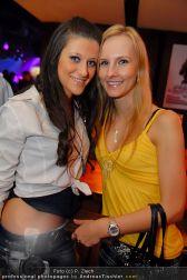 Juicy Special - Volksgarten - Sa 26.03.2011 - 38