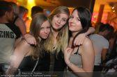 Juicy - Volksgarten - Sa 02.04.2011 - 1