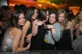 Juicy - Volksgarten - Sa 02.04.2011 - 11