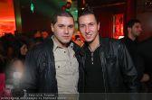 Juicy - Volksgarten - Sa 02.04.2011 - 40
