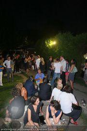 VIP Opening - Volksgarten - Mi 29.06.2011 - 40