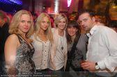 Friends 4 Friends - Volksgarten - Fr 01.07.2011 - 15