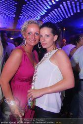 Friends 4 Friends - Volksgarten - Fr 01.07.2011 - 17