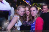 Friends 4 Friends - Volksgarten - Fr 01.07.2011 - 31