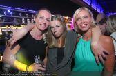 Friends 4 Friends - Volksgarten - Fr 01.07.2011 - 34