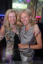 Friends 4 Friends - Volksgarten - Fr 01.07.2011 - 40