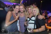 Friends 4 Friends - Volksgarten - Fr 01.07.2011 - 41