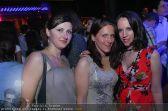 Friends 4 Friends - Volksgarten - Fr 01.07.2011 - 43