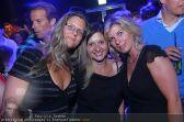 Friends 4 Friends - Volksgarten - Fr 01.07.2011 - 44