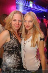 Friends 4 Friends - Volksgarten - Fr 01.07.2011 - 51