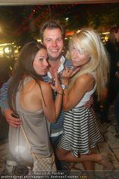 Friends 4 Friends - Volksgarten - Fr 01.07.2011 - 57