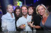 Friends 4 Friends - Volksgarten - Fr 01.07.2011 - 9