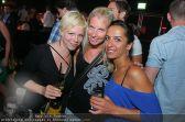 Get Whipped - Volksgarten - Sa 16.07.2011 - 25