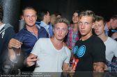 Get Whipped - Volksgarten - Sa 16.07.2011 - 30