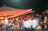 Get Whipped - Volksgarten - Sa 16.07.2011 - 32
