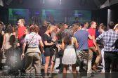 Get Whipped - Volksgarten - Sa 16.07.2011 - 6