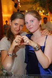be loved - Volksgarten - Fr 05.08.2011 - 9