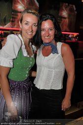 Get Whipped - Volksgarten - Sa 20.08.2011 - 11