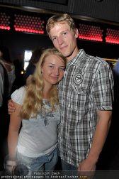 Get Whipped - Volksgarten - Sa 20.08.2011 - 17