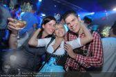 get whipped - Volksgarten - Sa 24.09.2011 - 1
