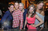 get whipped - Volksgarten - Sa 24.09.2011 - 5