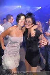 Get Whipped - Volksgarten - Sa 15.10.2011 - 2