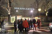 Justizclubbing - Volksgarten - Do 24.11.2011 - 35