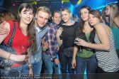 Get Whipped - Volksgarten - Sa 03.12.2011 - 4